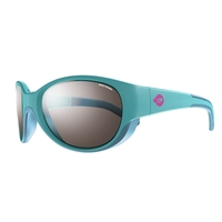 Lunettes Julbo Lily - J4901112 -  Spectron 3+