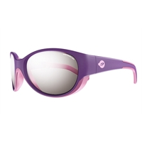 Lunettes Julbo Lily - J4901226 -  Spectron 4
