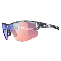 Lunettes Julbo Dirt 2.0 - J4743254 - Zebra Light Soft Cat.1 à 3 uWUXf6W91