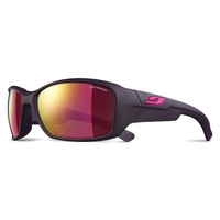 Lunettes Julbo Whoops - J4001119 - Cat.3