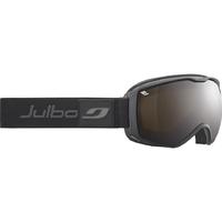 Masque Julbo - Airflux - J74812206 - Orange Cat.4