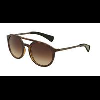 + Lunettes Dolce & Gabbana DG6101 3028/13 - Prix de vente conseillé 119,00 Eur-