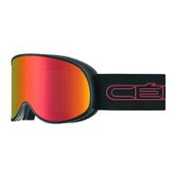 Masque de ski Cébé - Attraction CBG173 - Cat.3 + Cat.1