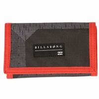 +  Portefeuilles BILLABONG – S5WL01-1+ 9 - Prix de vente conseillé 12,95Eur-