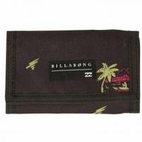 +  Portefeuilles BILLABONG – S5WL01-2835 - Prix de vente conseillé 12,95Eur-