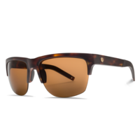 Lunettes Electric - Knoxville pro - EE16113939