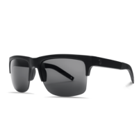 Lunettes Electric - Knoxville pro - EE16101020
