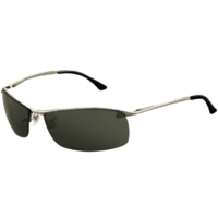 Lunettes Ray-Ban RB3183 004/71 - Cat.3