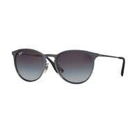 Lunettes Ray-Ban RB3539 192/8G