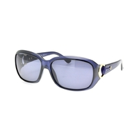 + Lunettes Gucci - GG3610/S 6C3BN 60x15 - Prix de vente conseillé 129,00 Eur-