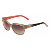 + Lunettes Gucci - GG3615/S 6L9D8 54x17 - Prix de vente conseillé 129,00 Eur-
