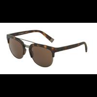 + Lunettes Dolce & Gabbana DG6103 3028/73 - Prix de vente conseillé 129,00 Eur-