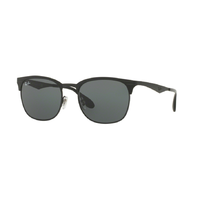 Lunettes Ray-Ban RB3538 186/71