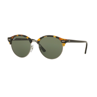 Lunettes Ray-Ban RB4246 1157