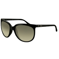Lunettes Ray-Ban RB4126 601/32