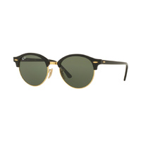 + Lunettes Ray-Ban RB4246 901