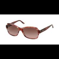 + Lunettes Versace - VE4201 927/14 - Prix de vente conseillé 149,00 Eur-