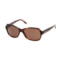 + Lunettes Versace - VE4201 879/73 - Prix de vente conseillé 149,00 Eur-