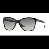 + Lunettes Versace - VE4290 GB1/11 - Prix de vente conseillé 149,00 Eur-