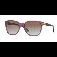 + Lunettes Versace - VE4290 5029/68 - Prix de vente conseillé 149,00 Eur-