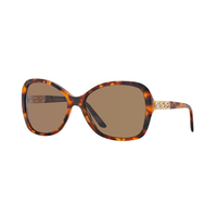 + Lunettes Versace - VE4271 5074/73 - Prix de vente conseillé 149,00 Eur-