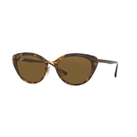 Lunettes Ray-Ban RB4250 710/73