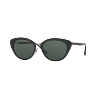 Lunettes Ray-Ban RB4250 601/71