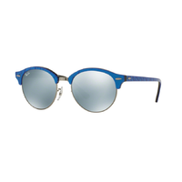 Lunettes Ray-Ban RB4246 984/30