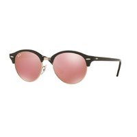Lunettes Ray-Ban RB4246 1197/Z2