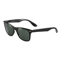 Lunettes Ray-Ban RB4195 601/71 - Cat.3