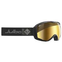 Masque Julbo - Aerospace J74031145 - Zebra Cat.2 à 4