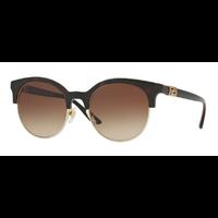 Lunettes de soleil Versace - VE4326B 5212/13