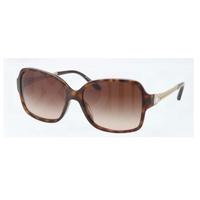 + Lunettes de soleil Bvlgari - BV8125-H 504/13 - Prix de vente conseillé 199,00 Eur-