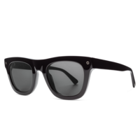 Lunettes Electric - Anderson EE17501620 - Cat.3