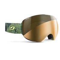 Masque Julbo - Skydome J75650548 - Caméléon Cat.2 à 4 - Prix de vente conseillé 204,90Eur-
