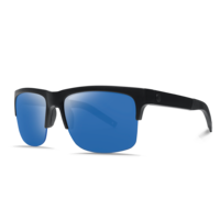 Lunettes Electric - Knoxville pro - EE16101065