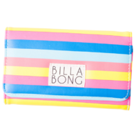 +  Portefeuilles BILLABONG – S9WL01-744 - Prix de vente conseillé 24,95Eur-