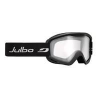 Masque de ski Julbo - Plasma - J73300143 Cat.0