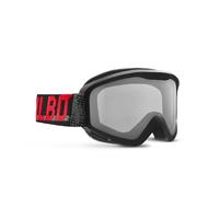 Masque de ski Julbo - Plasma - J73300148 Cat.0