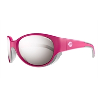 + Lunettes Julbo Lily - J4901219 -  Spectron 4