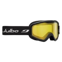 Masque Julbo - Plasma OTG - J79915145 - Jaune Cat.1