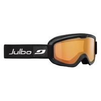 Masque Julbo - Eris OTG - J79742142 - Orange Cat.2