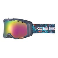 Masque de ski Cébé - Cheeky OTG CBG283 - Cat.2