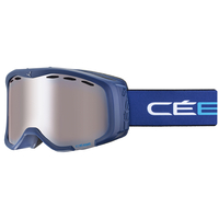 Masque de ski Cébé - Cheeky OTG CBG209 - Cat.2