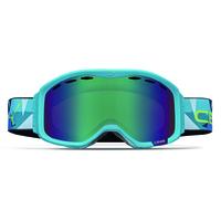 Masque de ski Cébé - Cheeky OTG CBG161 - Cat.3