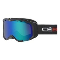 Masque de ski Cébé - Cheeky OTG CBG112  - Cat.3