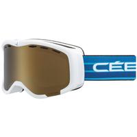 Masque de ski Cébé - Cheeky OTG CBG210 - Cat.3