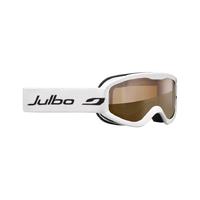 Masque Julbo - Proton OTG - J80192116 Cat.2 à 3