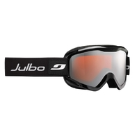 Masque Julbo - Plasma OTG - J79912143 Cat.3