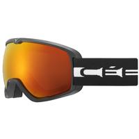 Masque de ski Cébé - Artic L CBG224 - Cat.2